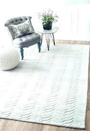 oval rugs 8x10 chevron area rugs chevron area rug area rugs oval area rugs blue chevron