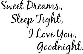 Lovely Dreams Quotes Best Of 24 Lovely Sweet Quotes PicsHunger