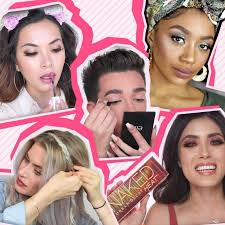 the best makeup tutorials on you