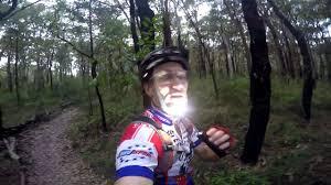 Bikemate Rear Light Camera Bike Light Camera Aldi