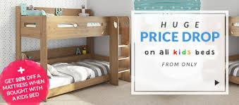 furniture 123. £69.97; kids beds furniture 123