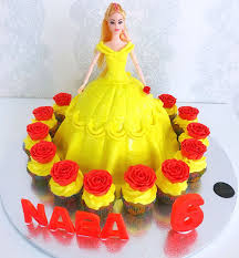 Order Themed Cakes In Dubai Best Themed Cakes For Your Upcoming Event