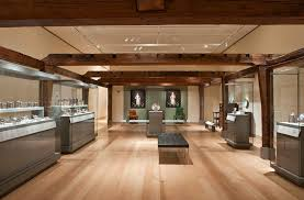 Mfa Interior Design Gorgeous Manning House Frame Museum Of Fine Arts Boston