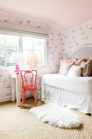 girls bedroom wallpaper ideas. best 25+ wallpaper for girls room ideas on pinterest | scandinavian nursery furniture, themes and baby letters bedroom l