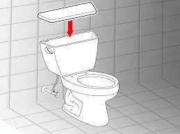 toto toilet seats. Toto Toilet Seats