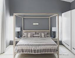 Colonial Bedroom Decor For Modern House Elegant Blue Bedroom Decorating Tips  And S