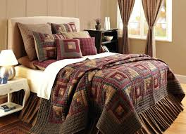 Rustic Country Quilt Sets Millsboro Quilt Rustic Bedding Country ... & Rustic Country Quilt Sets Millsboro Quilt Rustic Bedding Country Quilts  Rustic Country Quilts Rustic Country Quilt Adamdwight.com