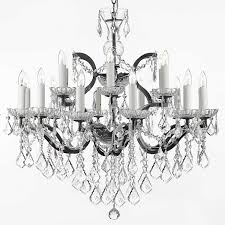 full size of lighting beautiful the gallery crystal chandelier 8 g83 chandeliers 19th rococo iron s