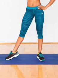 a sure fire way to target inner thighs