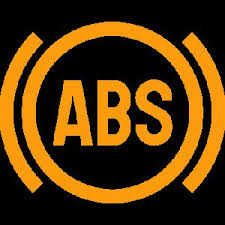 What does the <b>ABS light</b> mean & How to fix it?- Mechanic Base