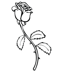p rose coloring sheet roses coloring pages printable skulls and roses