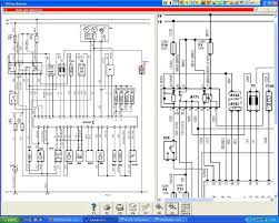 peugeot 307 wiring diagram 2004 peugeot image 2001 peugeot 206 gti fuse box diagram jodebal com on peugeot 307 wiring diagram 2004