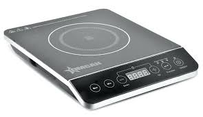 countertop induction cooktops induction range and induction cooker countertop induction range cooker countertop induction cooktops
