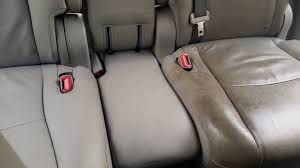 leather is a delicate and exotic material that requires specialized cleaners and conditioners car leather of today s automobiles are very diffe than the