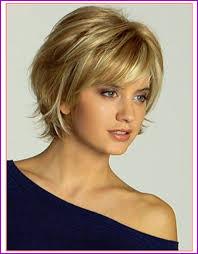 Coiffure Pour Cheveux Court Femme 68736 Modle De Coiffure