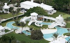 Dions home office Neginegolestan Image Of Dions Home Office To Celine Celine Dion House Dions In Florida Video Whoisvangoghcom Dions Home Office To Dions Home Office Celine Dion Residence 215