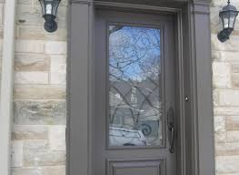 front entry doors glass lowes. full size of door:satisfying front door replacement prices admirable entry atlanta prodigious doors glass lowes l