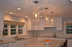bright kitchen lighting fixtures. Pendant Lighting Over Island. Juliska Lights Island Bright Kitchen Fixtures S