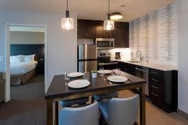 Grand Design Interiors Maple Grove Mn Residence Inn Minneapolis Maple Grove Arbor Lakes 170