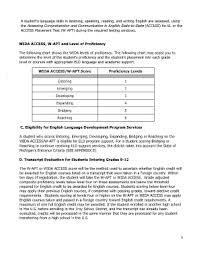 Page 9 2016 Handbook Final 4 18 16