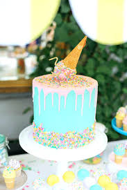 Sweet 16 Birthday Cake Ideas Girl Girls Best Cakes For On Amazing