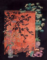 chinese art deco rugs art deco style chinese art deco rugs nyc