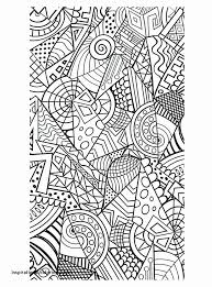 Free Printable Hard Coloring Pages For Adults Inspirational Photos