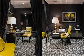 modern deco furniture. LuxDeco Style Guide Modern Deco Furniture D