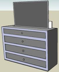 hidden television furniture. home automation pop up tv lift cabinet installation instructions hidden television furniture r