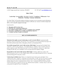 Cook Job Description For Resume Awesome Baker Resume No Experience