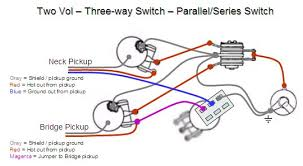 gibson wiring diagrams wiring library schematics ensure no tone loss but will also mean that you can t turn either pickup all the way off when in the middle position of course there re the other two