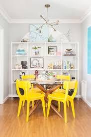 orlando s dining room es full circle