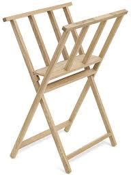 Art Print Display Stand Best Blick Print Rack Wood Display Stand Pinterest Printing Wood