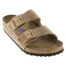 birkenstock arizona sandals birkenstock arizona oiled leather