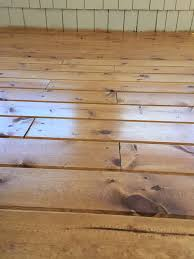 tongue and groove planks home depot eastern white pine tongue and groove board floors