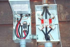320 amp meter socket disconnect meter socket circuit breaker 320 amp meter socket disconnect 3 phase meter base wiring diagram disconnect amp