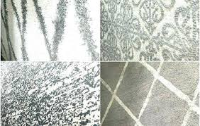 the best area rugs home goods for marshalls area rugs architecture brilliant area rugs superb kitchen fresh area rugs home goods