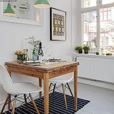 New Modern Small Dining Room Ideas 2Vaa 116Small Dining Room Ideas