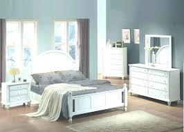kids white bedroom sets – dzonatanlivingston.me
