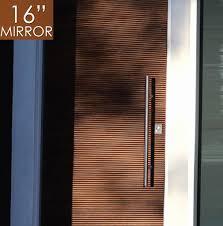contemporary front door furniture. Front Door Handles Contemporary Furniture Pull Push Handle With Ladder Style Round