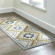 target rugs target living room area rugs target rug runners kitchen floor runner mats awesome living target rugs