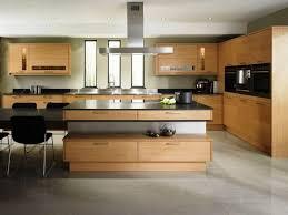 24 special kitchen designs