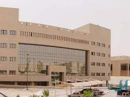 7 تنبيهات بشأن القبول الإلكتروني في جامعة الأمير سطام   صحيفة تواصل  الالكترونية