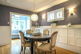 interior house painting winter interior house painting tips the home interior house painting jobs
