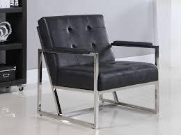 safavieh modern accent chair