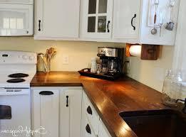 Kitchen Remodel Checklist 3 Prodigious Ideas Kitchen Remodel Contemporary Floors Kitchen