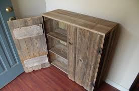reclaimed wood cabinet doors. Fantastic Reclaimed Wood Cabinet Doors With Kitchen E