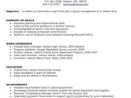 how to build a great resume. Fresh Decoration How To Build A Good Resume Templates Of Make 1024