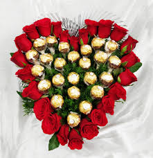 flowers and chocolates delivery in hyderabad