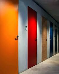 interior door painting ideas. Paint For Interior Doors Sophisticated What Color Do You  Images Simple Amazing . Door Painting Ideas